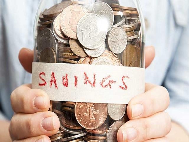 Thi công trọn gói tiết kiệm chi phí